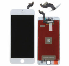 White For Iphone 6s plus  LCD Touch Screen Digitizer Display Glass Replace #3g5