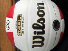 Wilson I-Cor Volleyball
