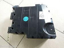 Original Subwoofer Lautsprecher 8374504 BMW E39