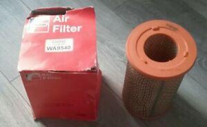 Air Filter CA9682 Fits Nissan Navara NP300 Pickup (D22)