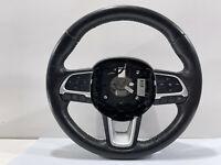 Ricambi Usati Volante Sterzo Multifunzione In Pelle Jeep Renegade 2014 >
