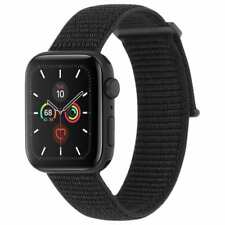 Case-Mate Nylon Watch Band For Apple Watch Series 4/5/6/SE 42-44mm
