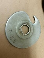 Maytag Gas Engine model 72  LE CLAIRE  IA SIMMER PUMP ROPE STARTER PULLEY