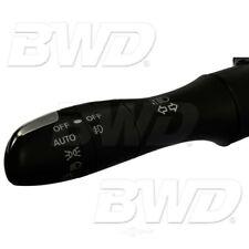 Turn Signal Switch-Combination Switch BWD S16265 fits 09-10 Infiniti G37