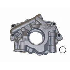 Engine Oil Pump-OHV Sealed Power 224-43665