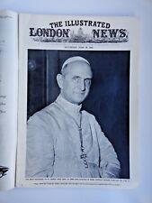 The Illustrated London News - Saturday June 29, 1963