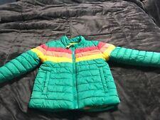 Toddler Boy 2T Jacket