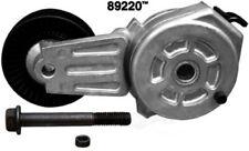 Belt Tensioner Assembly-VIN: M Dayco 89220