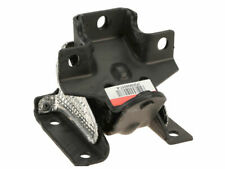 For 2007 GMC Sierra 1500 HD Classic Engine Mount AC Delco 72444MB