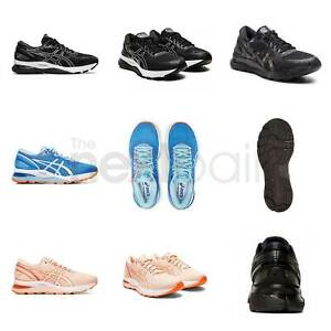 Asics Gel Nimbus 21 Women's Running Shoes