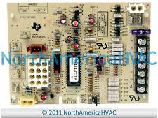 Texas Instruments Amana Furnace Control Board 25FC-2