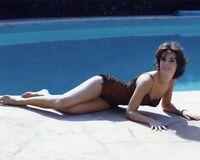Natalie Wood 5x7  Movie Memorabilia Hollywood Actress