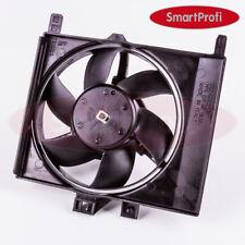 Smart fortwo 450 CDI Diesel Lüfter Gebläsemotor Ventilator für Ladeluftkühler