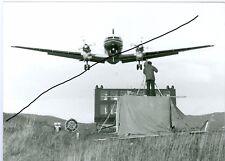 aeronautica foto