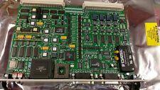 RADISYS UIMC ENHANCED -- Universal Instruments p/n 47081201 PCBD, UIMC HS