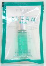 Clean Rain Miniatur Rollerball 5 ml Eau de Parfum