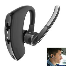 Wireless Bluetooth Handsfree Earphone Earbud Headset For  Samsung iPhone Android