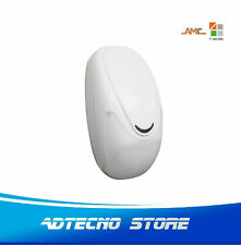 AMC MOUSE09 - Sensore doppia tecnologia IMQ