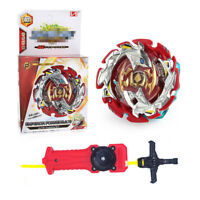 2018 Xams Kids Gift  Beyblade BURST B121-5 Emperor Forneus.O.Yr. Fighting Toy