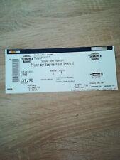 """Ticket """"Pflanz der Vampire"""""""