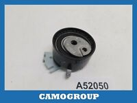 Rolls Tensioner Toothed Belt Timing Belt Tensioner Pulley For FIAT Qubo