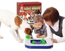 Dogit 3 in 1 Mind Games Interactive Smart Toy for Dogs