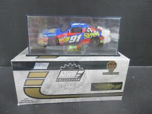 1997 Revell Spam Chevrolet Monte Carlo # 91 -- 1:24th Scale stock car