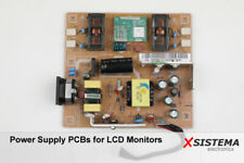 Power Supply PCBs for LCD Monitors