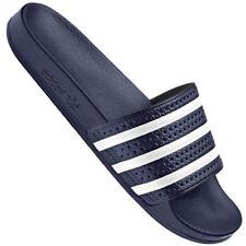 38,5 Scarpe da donna adidas blu