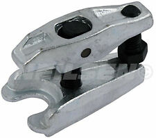 Universal Ball Joint Puller Tool - ct3691 -adjustable jaw upto 50mm