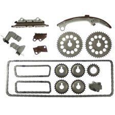 Engine Timing Set-DOHC, Eng Code: VQ30DE Melling 3-4207S