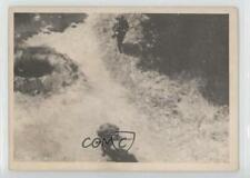 1963 Donruss Combat Series 1 #15 Advancing Non-Sports Card 0s4
