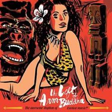 "Single 7"" Vinyl-Schallplatten (ab 2000) mit 45 U/min R&B, Soul"