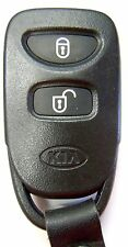 Kia Rio 2013 2012 13 Keyless Remote control keyfob transmitter clicker 1G012 FOB