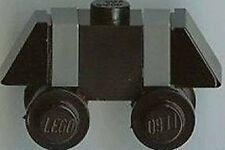 Lego Star Wars-Mouse Droid de set 6211, 10188, 75055/sw156 artículo nuevo (a17)