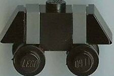 LEGO Star Wars - Mouse Droid aus Set 6211, 10188, 75055 / sw156 NEUWARE (a17)