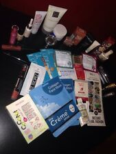 High End Luxury Beauty Lot Manna Kadar Cargo Ofra Rituals Parlor Teeez Glossybox