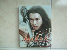 King Of Beggars (Blu-ray) Full Slip Scanavo Limited (777copies) / Stephen Chow