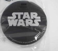 Sideshow 1/6 Scale Star Wars Clone Trooper Basic Bases Base