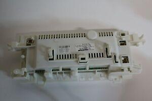 AEG 71279 AC Elektronik Steuerung Steuerelektronik konfiguriert 973916097119028