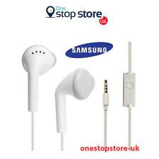 Genuine Samsung Galaxy (EHS 61 ASFWE) In-Ear Auriculares/Auriculares Para Galaxy S3 S4 S5