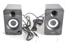 Philips Lautsprecher für Handys und PDAs