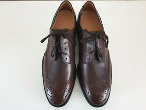R/PRICE 900 $ AUTHENTIC TODS MEN SHOES. OXFORD  11 SIZE  NEW