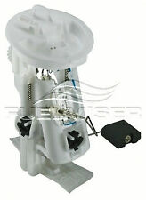 Fuelmiser Fuel Pump EFI In-Tank FPE-432 fits BMW 3 Series 316 ti (E46), 318 i...