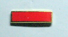 U.S. Lapel pin for the Specially Meritorious Medal