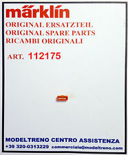 MARKLIN 112175 PORTANUMERO  NUMMERNTAFEL - RAHMEN  37613