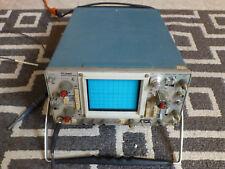 Tektronix 465 Oscilloscope Probe ONLY 6625-00-324-0572  600v