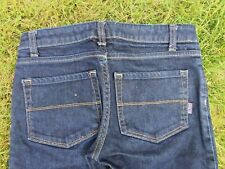 Women's Patagonia Blue Jeans Size 25 56930F0 P278