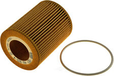 Engine Oil Filter-Euro Autopart Intl 5001-233084