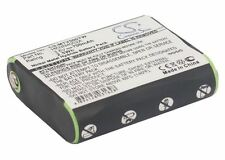 Replacement Battery For CE RoHS Motorola TalkAbout T5512 700 mAh 3.6_Volts